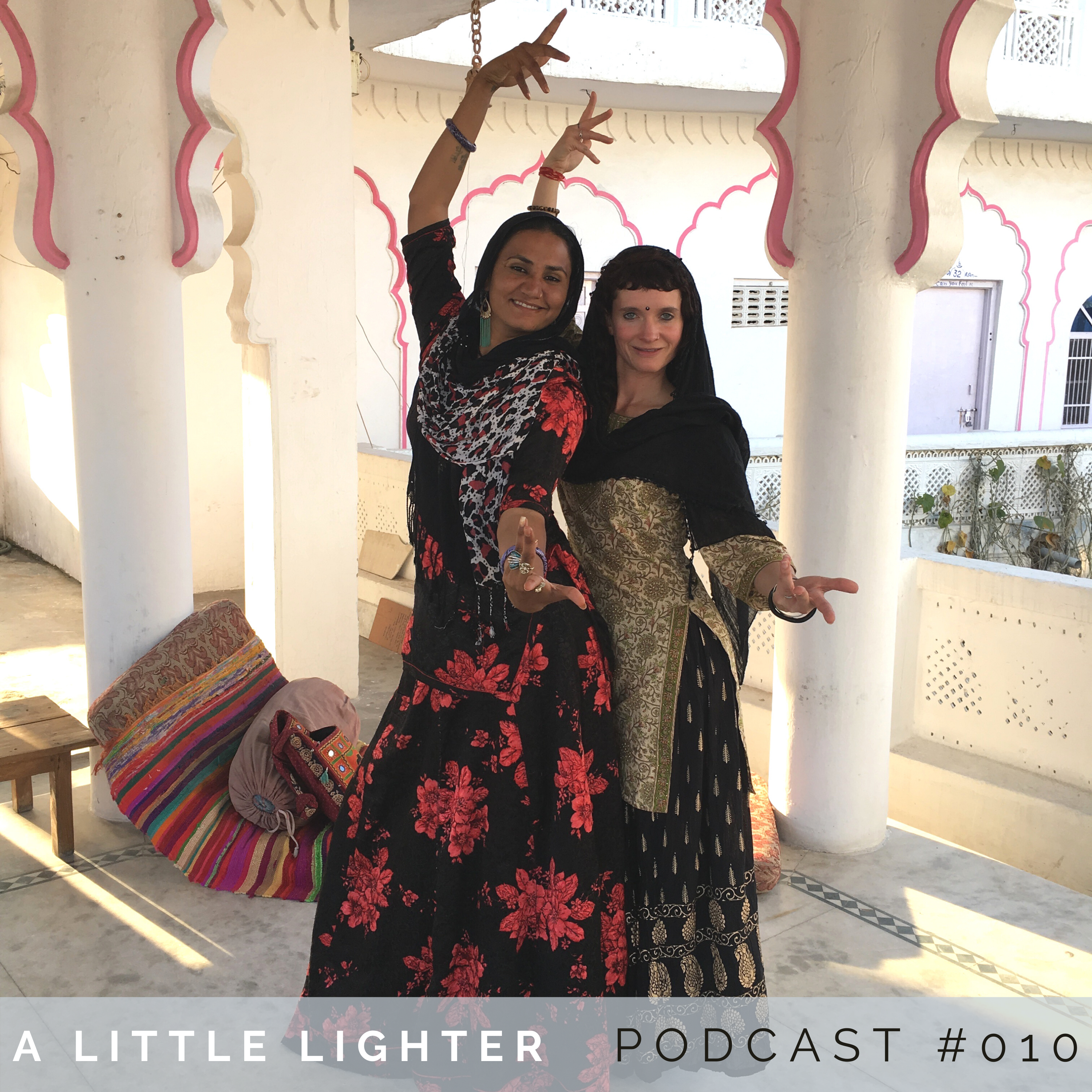 Belly Dance Podcast dancing with romani women in india the disputed birthplace of belly dance